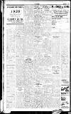 Kent & Sussex Courier Friday 15 January 1926 Page 2