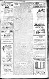 Kent & Sussex Courier Friday 15 January 1926 Page 3