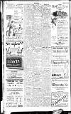 Kent & Sussex Courier Friday 15 January 1926 Page 4