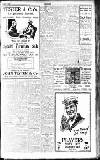 Kent & Sussex Courier Friday 15 January 1926 Page 5