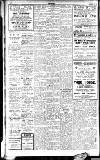 Kent & Sussex Courier Friday 15 January 1926 Page 6