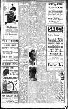 Kent & Sussex Courier Friday 15 January 1926 Page 7