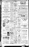 Kent & Sussex Courier Friday 15 January 1926 Page 8