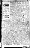 Kent & Sussex Courier Friday 15 January 1926 Page 10