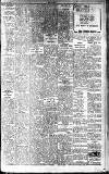 Kent & Sussex Courier Friday 15 January 1926 Page 11