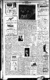 Kent & Sussex Courier Friday 15 January 1926 Page 12