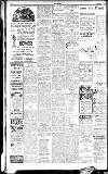 Kent & Sussex Courier Friday 15 January 1926 Page 14
