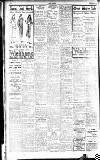 Kent & Sussex Courier Friday 15 January 1926 Page 18