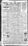 Kent & Sussex Courier Friday 29 January 1926 Page 2