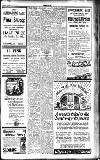 Kent & Sussex Courier Friday 29 January 1926 Page 3