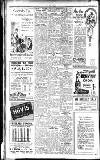 Kent & Sussex Courier Friday 29 January 1926 Page 4