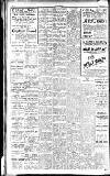 Kent & Sussex Courier Friday 29 January 1926 Page 6