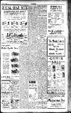 Kent & Sussex Courier Friday 29 January 1926 Page 7