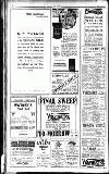 Kent & Sussex Courier Friday 29 January 1926 Page 8