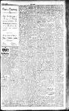 Kent & Sussex Courier Friday 29 January 1926 Page 9