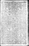 Kent & Sussex Courier Friday 29 January 1926 Page 11