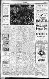 Kent & Sussex Courier Friday 29 January 1926 Page 12