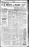 Kent & Sussex Courier Friday 29 January 1926 Page 13