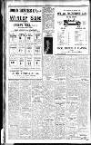 Kent & Sussex Courier Friday 29 January 1926 Page 14