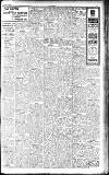 Kent & Sussex Courier Friday 29 January 1926 Page 15