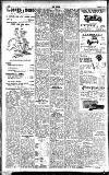 Kent & Sussex Courier Friday 29 January 1926 Page 16