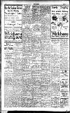 Kent & Sussex Courier Friday 29 January 1926 Page 18