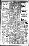 Kent & Sussex Courier Friday 06 August 1926 Page 2