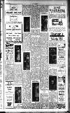 Kent & Sussex Courier Friday 06 August 1926 Page 3