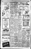 Kent & Sussex Courier Friday 06 August 1926 Page 4