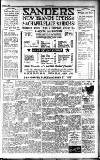 Kent & Sussex Courier Friday 06 August 1926 Page 5