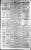 Kent & Sussex Courier Friday 06 August 1926 Page 6