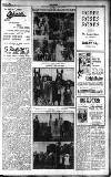 Kent & Sussex Courier Friday 06 August 1926 Page 7