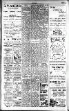 Kent & Sussex Courier Friday 06 August 1926 Page 8