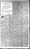 Kent & Sussex Courier Friday 06 August 1926 Page 9