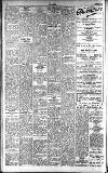 Kent & Sussex Courier Friday 06 August 1926 Page 10