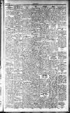 Kent & Sussex Courier Friday 06 August 1926 Page 11