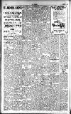 Kent & Sussex Courier Friday 06 August 1926 Page 12