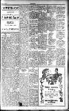 Kent & Sussex Courier Friday 06 August 1926 Page 13