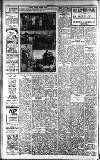 Kent & Sussex Courier Friday 06 August 1926 Page 14