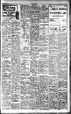 Kent & Sussex Courier Friday 06 August 1926 Page 15