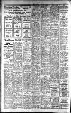 Kent & Sussex Courier Friday 06 August 1926 Page 16