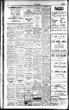 Kent & Sussex Courier Friday 05 November 1926 Page 2