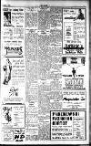 Kent & Sussex Courier Friday 05 November 1926 Page 3