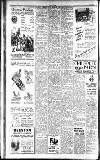 Kent & Sussex Courier Friday 05 November 1926 Page 4