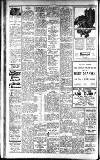 Kent & Sussex Courier Friday 05 November 1926 Page 6