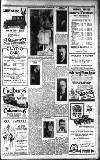 Kent & Sussex Courier Friday 05 November 1926 Page 7