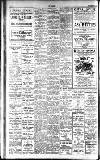 Kent & Sussex Courier Friday 05 November 1926 Page 8