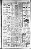 Kent & Sussex Courier Friday 05 November 1926 Page 9