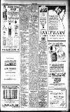Kent & Sussex Courier Friday 05 November 1926 Page 10