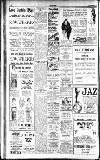 Kent & Sussex Courier Friday 05 November 1926 Page 11